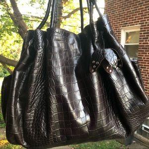 Cavalcanti handbag